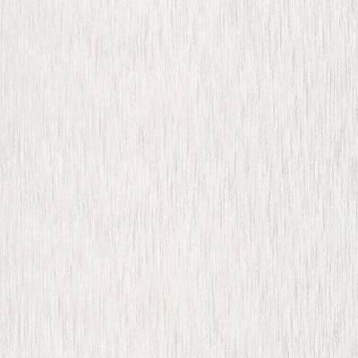 Rasch Selection   515411   Vliestapete Einfarbig   0.53 m x 10.05 m   Rot