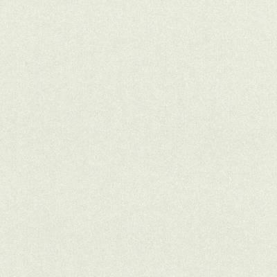 Rasch b.b home passion VI | 860221 | Vliestapete Einfarbig | 0.53 m x 10.05 m | Grau