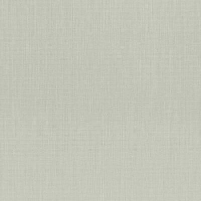 Rasch BARBARA Home Collection | 527278 | Vliestapete Einfarbig | 0.53 m x 10.05 m | Grau