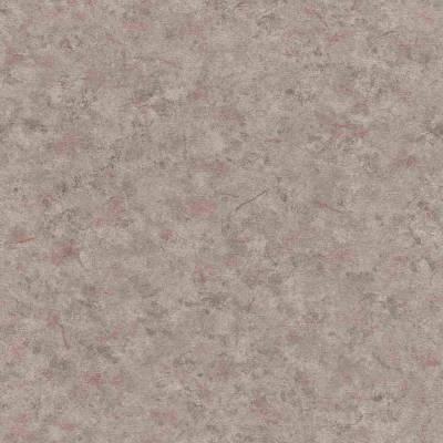 Rasch Andy Wand | 649727 | Vliestapeten Einfarbig | 53cm x 1005cm | Grau