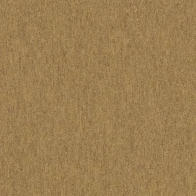 Rasch Textil Indigo | 226514 | Vliestapete Einfarbig | 0.53 m x 10.05 m | Braun