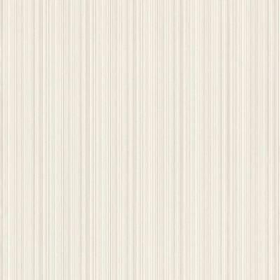 Rasch Hotspot | 431971 | Vliestapete Streifen | 0.53 m x 10.05 m | Creme