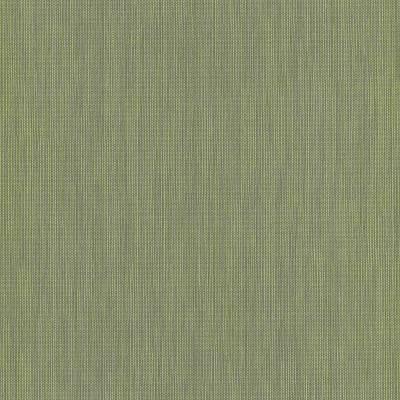 Erismann Paradisio 2   630936   Vliestapete Einfarbig   0.53 m x 10.05 m   Grün