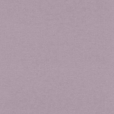 Rasch Florentine | 448535 | Vliestapete Einfarbig | 0.53 m x 10.05 m | Violett