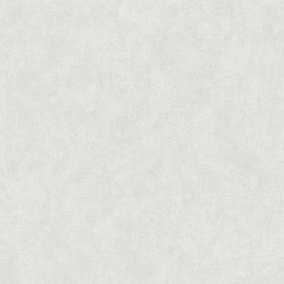 A.S. Creation Elegance 3 | 301759 | Vliestapete Einfarbig | 0.53 m x 10.05 m | Grau