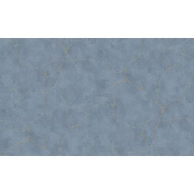 Erismann BasiXs | 632319 | Vliestapete Tapete Betonoptik | 0.53 m x 10.05 m | Türkis