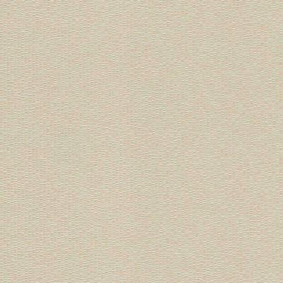 Rasch Textil Jaipur   227658   Vliestapete Einfarbig   0.53 m x 10.05 m   Braun