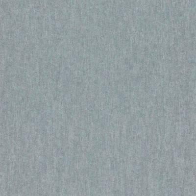 Rasch Textil Indigo   226446   Vliestapete Einfarbig   0.53 m x 10.05 m   Blau