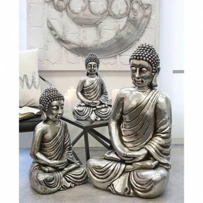 Buddha_63_x_4_mm_Deko_für_Wohnzimmergünstig_online_kaufen