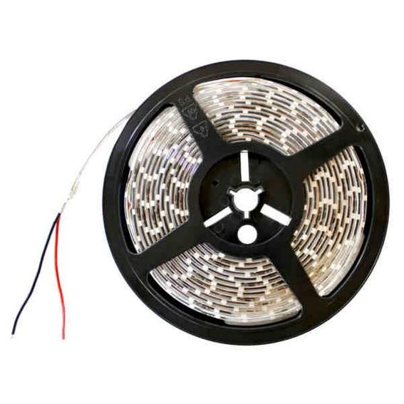 12 Volt LED - Band SMD3528 Typ 120 (120 LEDs je...