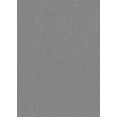 Erismann Brix unlimited | 593831 | Vliestapete uni | 0.53 m x 10.05 m | Grau
