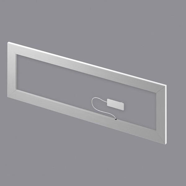 Arstyl Lichtrahmen (leer) für Wandpaneele (ARST...