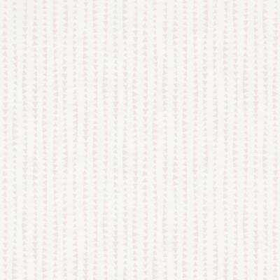 Rasch Bambino XVIII | 249149 | Papiertapete 3D Optik | 0.53 m x 10.05 m | Rosa