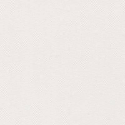 A.S. Creation Elegance 3 | 304863 | Vliestapete Einfarbig | 0.53 m x 10.05 m | Cremefarbend