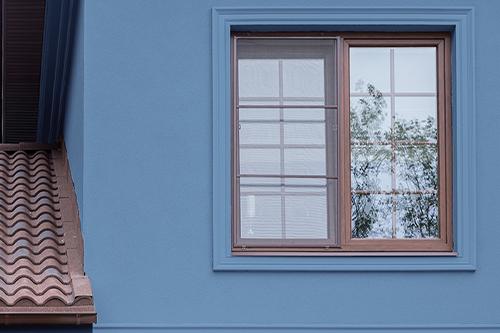 Profistuck_SEO_Text_Kategorie_Aussenfarbe_Blau_3