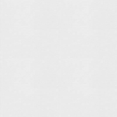 Rasch Selection | 127300 | Vliestapete Einfarbig | 0.53 m x 10.05 m | Weiß