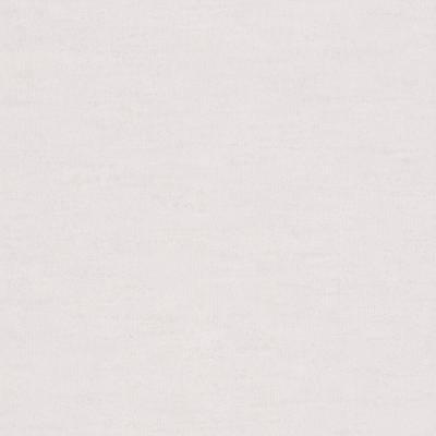 Rasch Textil Aristide   228457   Vliestapete Muster & Motive   0.53 m x 10.05 m   Grau