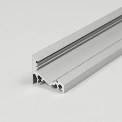 "LED-Aluminiumprofil ""Puin"" (LED Leisten)"