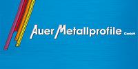 Auer Metallprofile