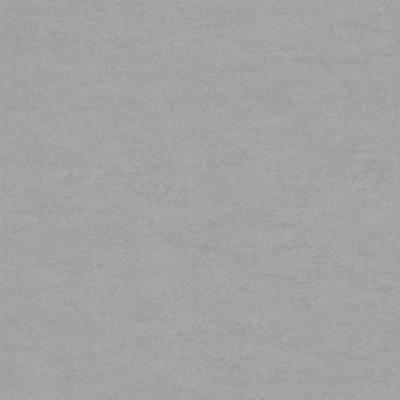 Rasch Textil Aristide   228440   Vliestapete Muster & Motive   0.53 m x 10.05 m   Grau