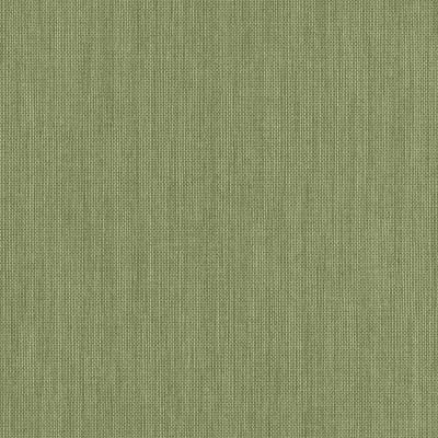 Erismann Paradisio | 6309-36 | Vliestapete Einfarbig | 0.53 m x 10.05 m | Grün