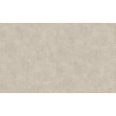 Erismann BasiXs | 632338 | Vliestapete Tapete Betonoptik | 0.53 m x 10.05 m | Taupe