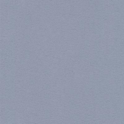 A.S. Creation Elegance 5th Avenue | 304877 | Vliestapete Einfarbig | 0.53 m x 10.05 m | Blau