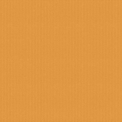 A.S. Creation Esprit Kids 5   357096   Vliestapete Streifen   0.53 m x 10.05 m   Orange