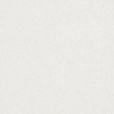 Rasch Wall Textures 2017 Vol. III   489804   Vliestapete Einfarbig   0.53 m x 10.05 m   Weiß