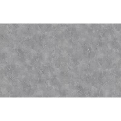 Erismann BasiXs | 632310 | Vliestapete Tapete Betonoptik | 0.53 m x 10.05 m | Grau