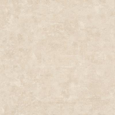 Rasch Vincenza | 467543 | Vliestapete Einfarbig | 0.53 m x 10.05 m | Beige