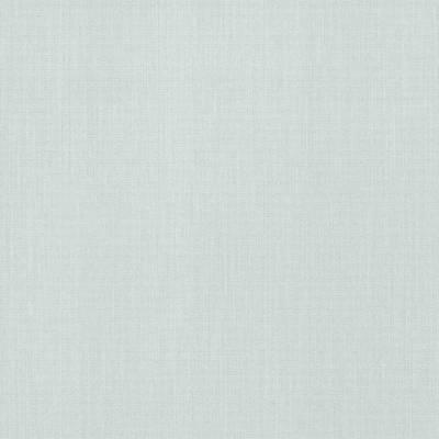 Rasch BARBARA Home Collection | 527292 | Vliestapete Einfarbig | 0.53 m x 10.05 m | Grün
