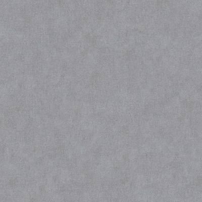 A.S. Creation Elegance 3 | 301751 | Vliestapete Einfarbig | 0.53 m x 10.05 m | Grau