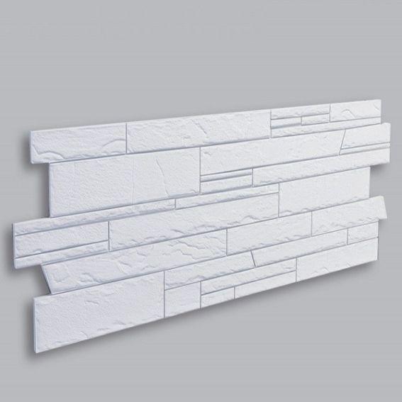Arstyl Wandpaneele STONE (ARSTYL Wall Panels vo...