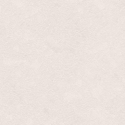A.S. Creation Flavour | 364005 | Papiertapete 3D Optik | 0.53 m x 10.05 m | Rosa