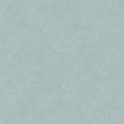 A.S. Creation Elegance 3 | 305104 | Vliestapete Einfarbig | 0.53 m x 10.05 m | Blau