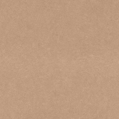 Rasch b.b home passion VI | 860146 | Vliestapete Einfarbig | 0.53 m x 10.05 m | Braun
