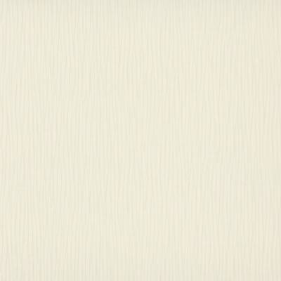 Erismann Spotlight | 1010714 | Vliestapete Einfarbig | 0.53 m x 10.05 m | Creme