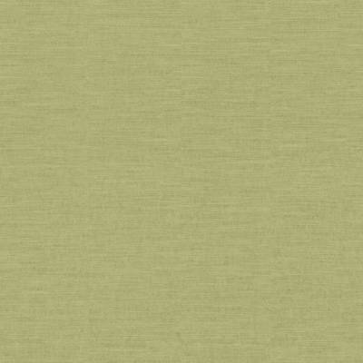 Rasch Textil Jaipur | 227733 | Vliestapete Einfarbig | 0.53 m x 10.05 m | Grün