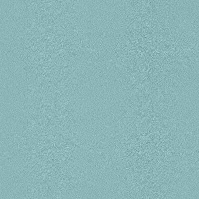 Rasch Selection | 475524 | Vliestapete Einfarbig | 0.53 m x 10.05 m | Türkis