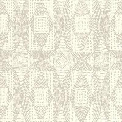 Rasch b.b home passion VI | 861815 | Vliestapete 3D Optik | 0.53 m x 10.05 m | Weiß