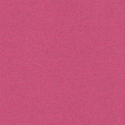 Rasch Cato   800616   Vliestapete Einfarbig   0.53 m x 10.05 m   Rosa
