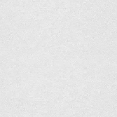 Rasch Selection | 770322 | Vliestapete Einfarbig | 0.53 m x 10.05 m | Weiß