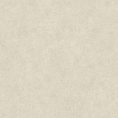 A.S. Creation Elegance 3 | 301757 | Vliestapete Einfarbig | 0.53 m x 10.05 m | Beige