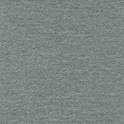 Rasch Textil Indigo | 226392 | Vliestapete Muster & Motive | 0.53 m x 10.05 m | Grün
