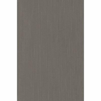 Rasch Textil Liaison   073194   Vliestapete Einfarbig   0.53 m x 10.05 m   Braun
