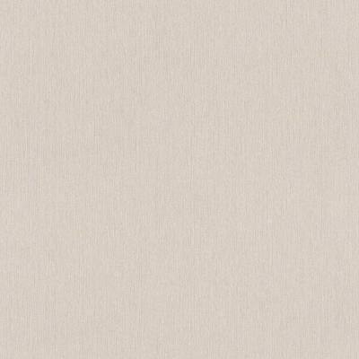 Rasch Selection | 701135 | Vliestapete Einfarbig | 0.53 m x 10.05 m | Beige