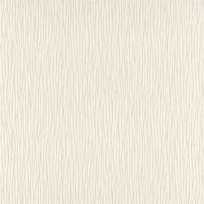 Erismann Spotlight | 1010702 | Vliestapete Einfarbig | 0.53 m x 10.05 m | Beige