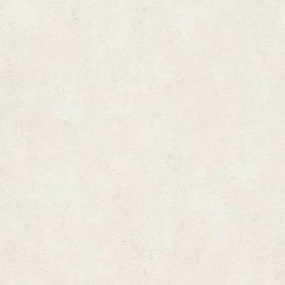 Rasch Lucera   609011   Vliestapete Einfarbig   0.53 m x 10.05 m   Grau
