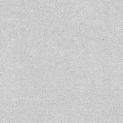 Rasch Unsere Besten 2022 | 479348 | Vliestapete Einfarbig | 0.53 m x 10.05 m | Grau